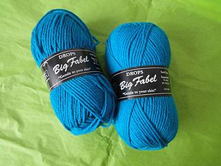 Big-fabel_105-1_zps594259d3_small2