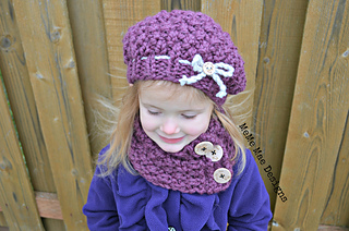 Berkley_beret_and_cowl_small2