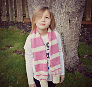 Wrapped_around_you_scarf_pic_2_small_best_fit