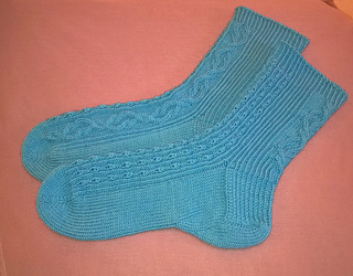 Final_socks_small2