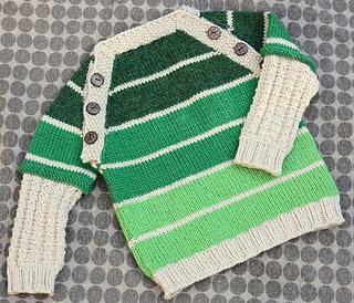 Sweater1_sm_small2