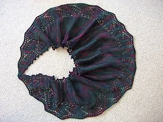 Dawn_to_dusk_shawl_small2