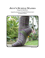 Jenns-subtle-majiks-cover_small_best_fit
