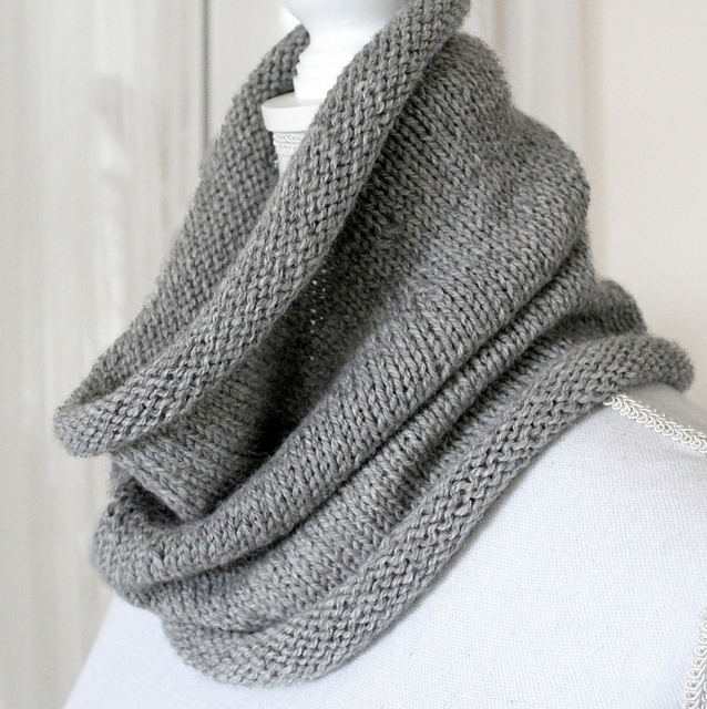 Ravelry Curl Curl Pattern By Meg Gadsbey