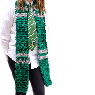 Potter-scarf-square_small2