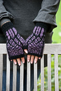 Winter-twilight-mitts-3_small2
