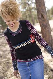 Spontaneity-vest-3_small_best_fit