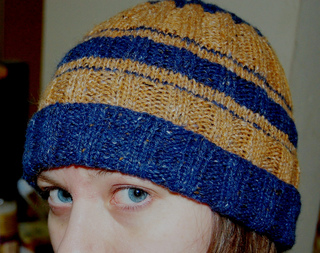 Cable_knit_hat_small2