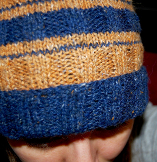 Cable_knit_hat