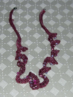 20100129_curlycute_fo2_small2