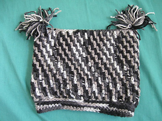 Mesh_stitch_square_childs_hat_1_small2