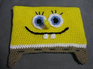 Sponge_bob_16_small2
