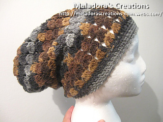 Cluster_stitch_slouch_hat_1_small2