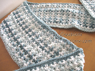 Birds_of_a_feather_scarf_2_small2