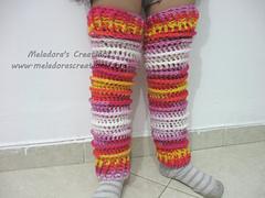 Riptide_child_leggings_8_small