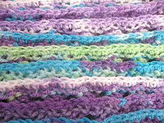 Interweave_cable_stitch_9_small2