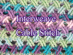 Interweave_cable_stitch_youtube_picture_small