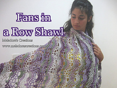 Fans_in_a_row_shawl_pic_for_youtube_small
