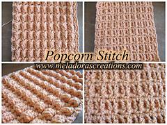Popcorn_stitch_combo_small