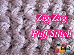 Zig_zag_puff_stitch_600_wm_small