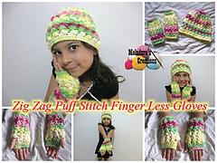 Zig_zag_finger_less_gloves_600_wm_small