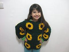 Sunflower_granny_sweater_21_-1_600_small
