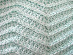 Ripple_zig_zag_stitch_finished_4_small