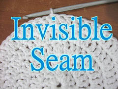 Invisible_seam_display_1800_small