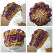 Sun_rays_slouchy_beanie_combined_small_best_fit