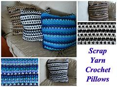 Scrap_yarn_crochet_pillow_combined_small