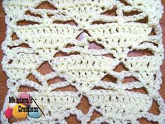 Triangle_lacy_stitch_600_wm_small