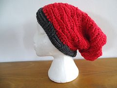 Wave_slouch_hat_finished_1_small