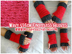 Wave_stitch_finger_less_gloves_collage_wm_small