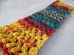 Granny_tears_scarf_finished_3_small