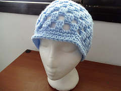 Granny_tears_beanie_finished_2_small