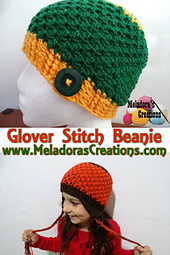 Glover_stitch_beanie_pinterest_pic_small_best_fit