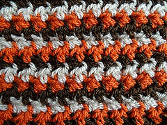 Glover_stitch_scarf_2_small