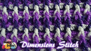 Dimensions_stitch_web_photo_small_best_fit