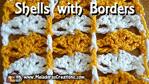 Shells_with_borders_web_small_best_fit