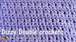 Dizzy-double-crochets-web_small_best_fit