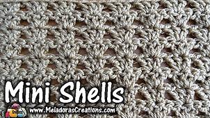 Mini-shells-web_small_best_fit