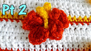 Butterfly-crochet-stitch_small_best_fit