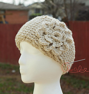 Nicole_s_head_wrap_loops_of_love_small2