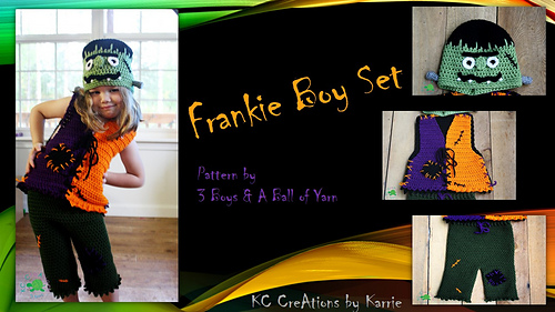 Frankie_boy_set_kc_medium