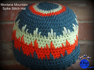 Montana_mountain_small2