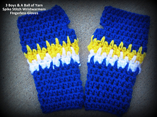 Spike_stitch_gloves_small2