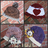 Basket_weave_beanie_collage_small_best_fit