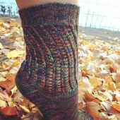 Slippery_slope_sock_model_3_small_best_fit