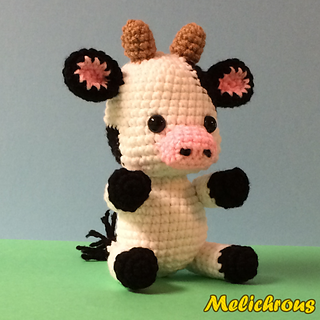 Cow_amigurumi_crochet_pattern_5_small2