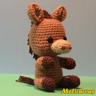 Horse_amigurumi_crochet_pattern_5_small2